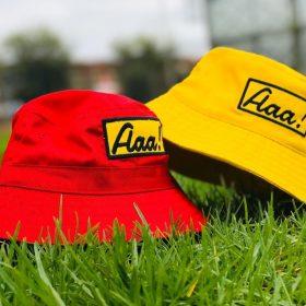 Aaa Bucket Hats