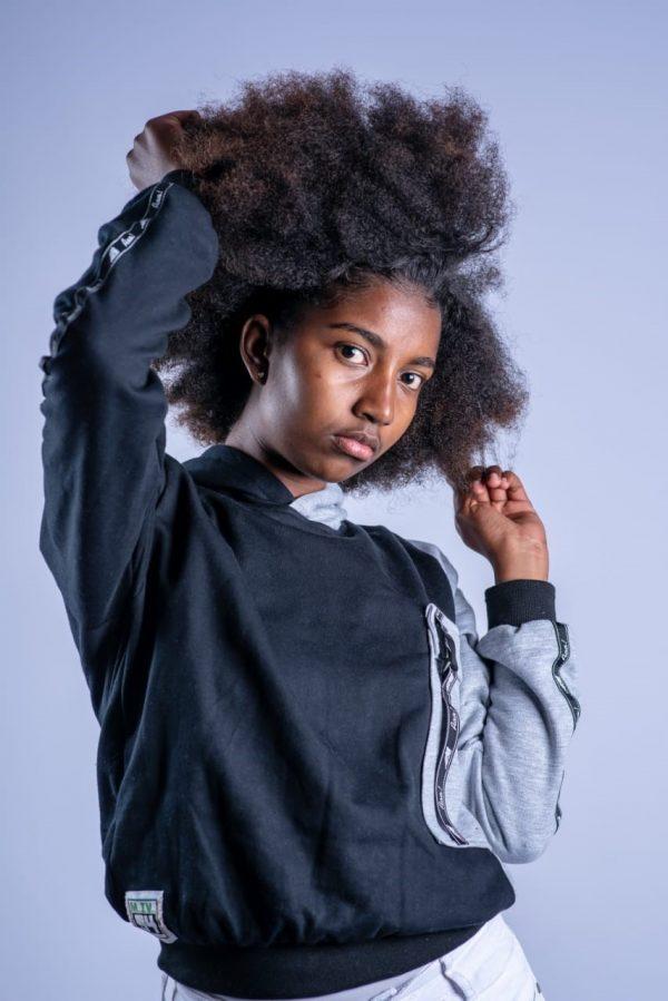 Aaa Premium hoodies (pullover hoodies)