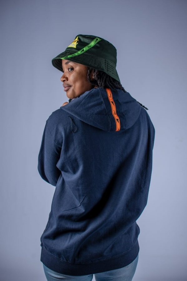 Aaa limited ed hoodies