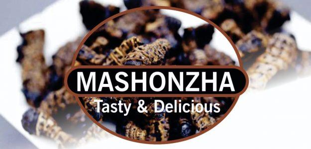 Munaka' Mashonzha