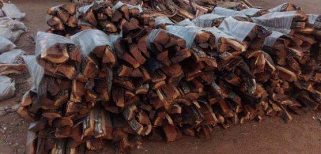 Khumbelo Firewood