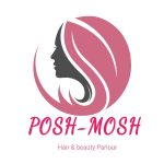 Posh Mosh Hair and Beauty parlour