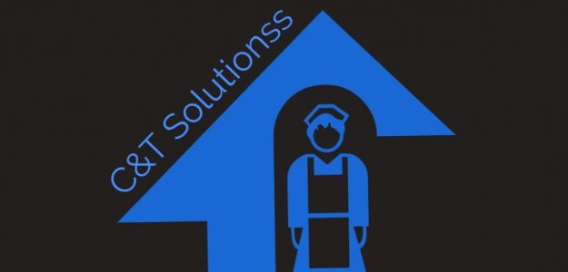 C&T Solutions