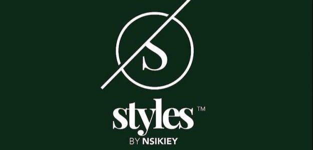 styles by Nsikiey