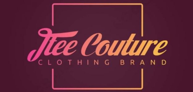 Ttee Couture