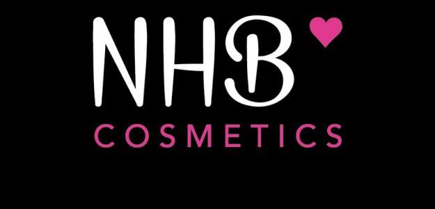 NHB Cosmetics