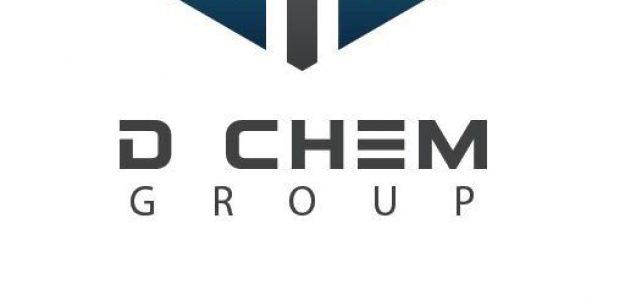 D Chem Group